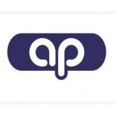 Купить Ajanta Pharma в Украине