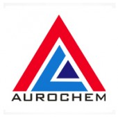 Купить Aurochem в Украине