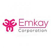 Купить Emkay в Украине